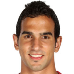 Montoya